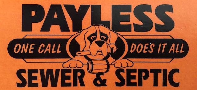 Payless Sewer & Septic Co